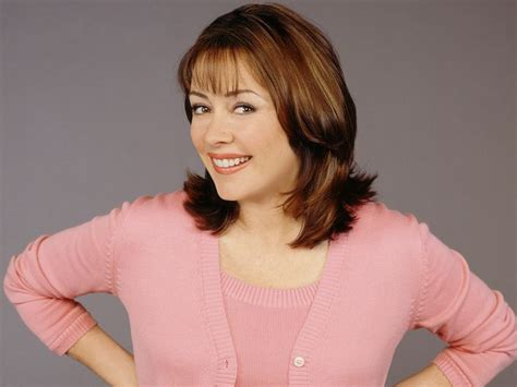 debra haircut on everybody loves raymond everybody loves raymond wallpaper debra hair styles for