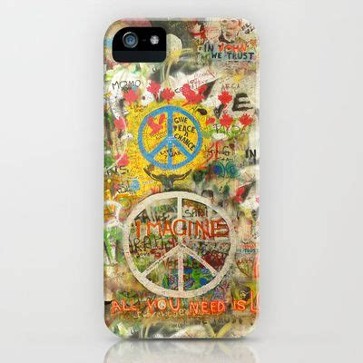Iphone Iphone 5s Beatles Graffiti All You Need Is Cover 193 best images about my beatles wish list on