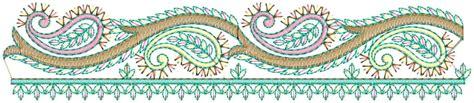 Sobar Tunic february 2012 embroidery