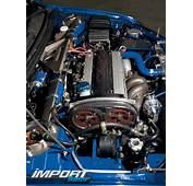 Mitsubishi Engines Model 4D5 4D68 4G1 4G9 4M4 6A1 6A12