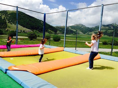 tappeti elastici roma 100 miglior tappeto elastico per bambini paio di