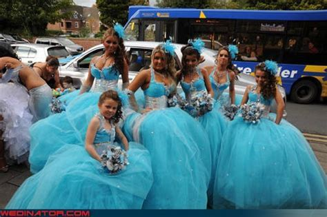 36 best images about My Big Fat Gypsy Wedding on Pinterest