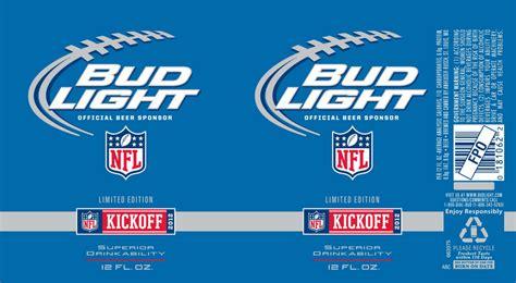 bud light football cans all 28 nfl 2012 season bud light team cans beerpulse