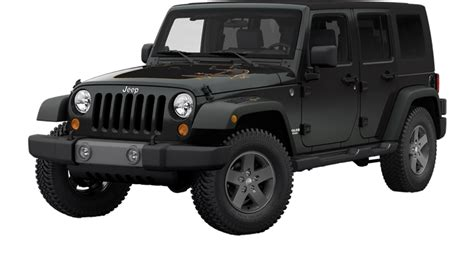 Jeep Wrangler Png Car Models Available Only Rent A Car Car Rental Oaxaca