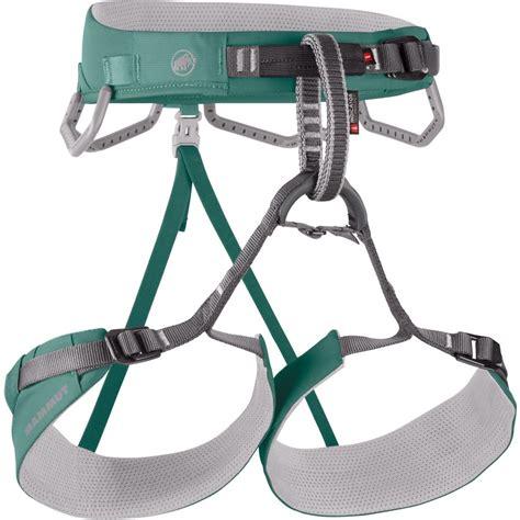 Mammut Togir Harness mammut togir 3 slide harness s backcountry