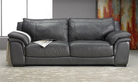 Leather Sofa Outlet by Leather Sofa Outlet Stores Leather Sofa Outlet Outlet