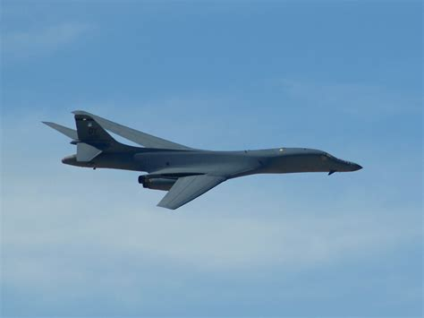 b1 stealth bomber expat photo gallery