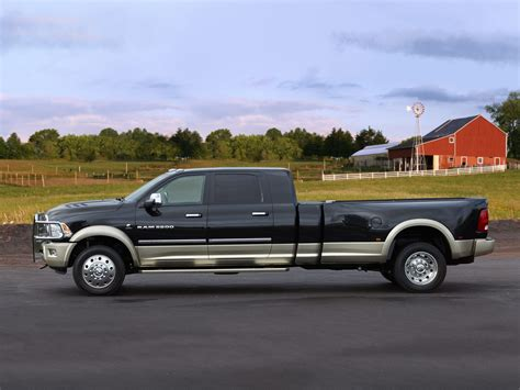 dodge mega cab long bed 2013 mega cab long bed dodge ram forum ram forums