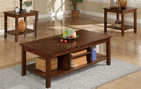 livingroom table sets coffee tables ideas awesome wood coffee table sets cheap