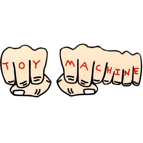 Finger Tattoo Stickers | what a dope fake hand finger tattoo sticker the toy