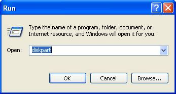 cannot format gpt protective partition can you access gpt protective partition or recover data off it