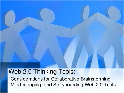 ceo tools 2 0 a system to think manage and lead like a ceo books ppt web 2 0 thinking tools powerpoint presentation id