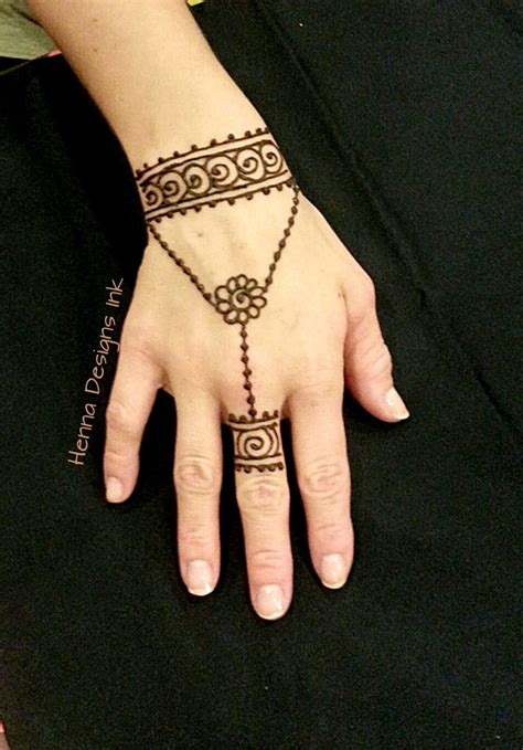 the world s best photos of jewelry and mehndi flickr