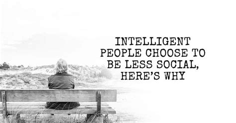 Has Some Highly Intelligent Concerned Friends by 25 Best Ideas About Intelligent On