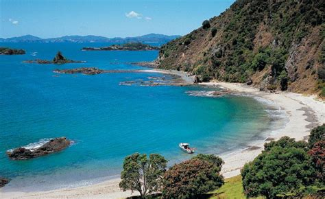 Lookup New Zealand New Zealand Holidays Discover The World