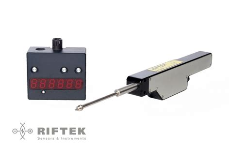 Absolute Position Sensor Linear by Absolute Linear Position Sensors Absolute Linear Encoders