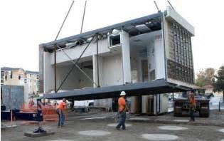tlg modular building solutions