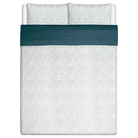 Quilt Ikea bedding bed linen ikea
