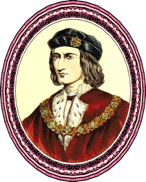 king richard iii clipart king richard iii framed