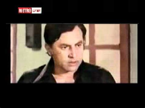 biography of muhammad ali pakistani actor muhammad ali pakistani actor youtube