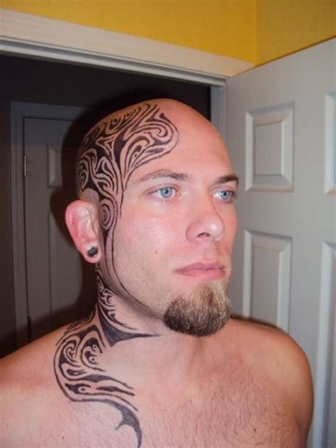 badass guy tattoos 25 badass tattoos for guys you should check today