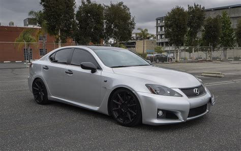 service manual how to clean 2008 lexus is f throttle 2008 lexus is f photos informations