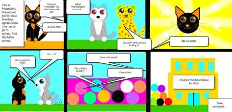 the adventures of moonlight the beanie boo page 1 by