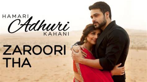 film cinta menyedihkan film romantis india dengan kisah cinta menyedihkan part ii