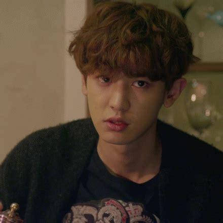 pembuatan film exo next door exo s acting in exo next door page 4 random onehallyu