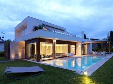 casa y co im 225 genes de fachadas de casas bonitas modernas r 250 sticas