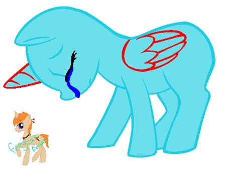 imagenes de mlp base sad sad pony base by feegsie bases on deviantart
