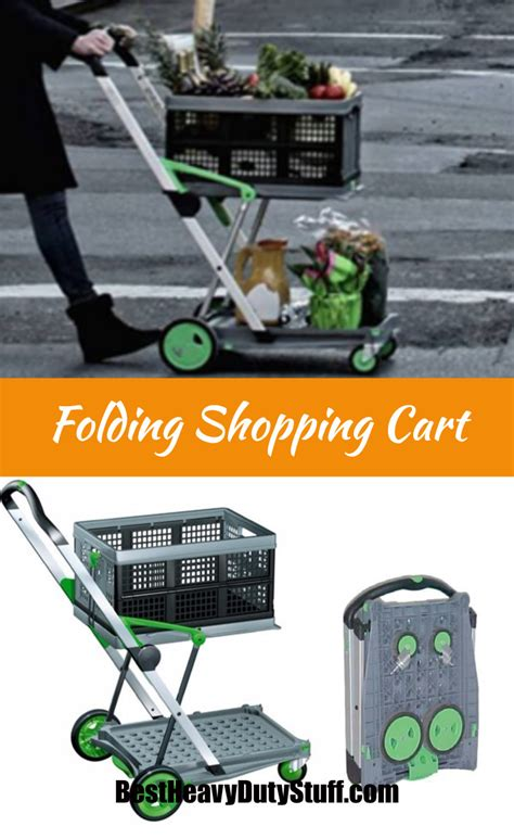 best shopping carts best heavy duty folding shopping and grocery carts on