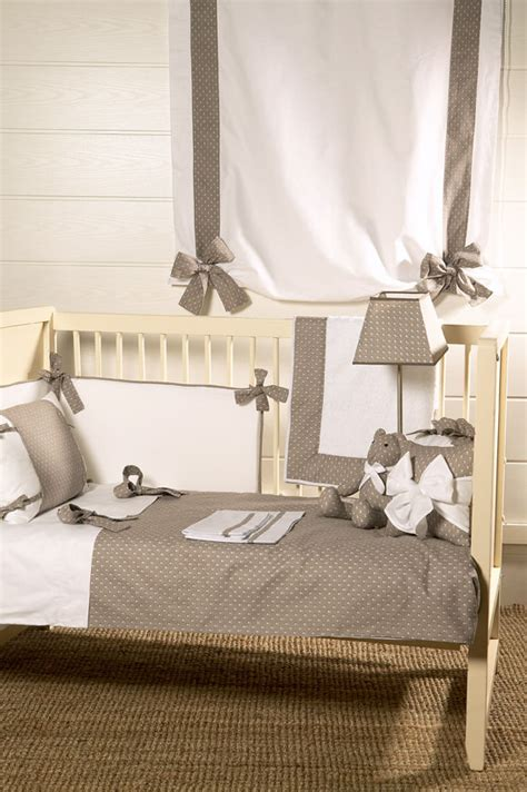 nursery bedroom sets stylish and nursery bedding set petit patchmon kidsomania