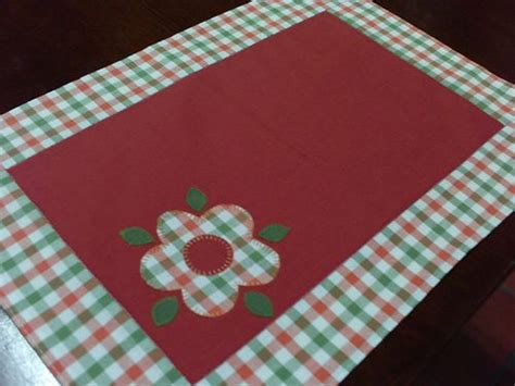 Flanel Natal 03 1000 images about patchwork on patchwork quilt and costura