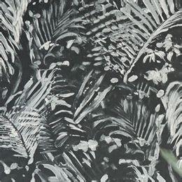 eijffinger wallpaper black and white 17 best images about behang zwart grijs wit on pinterest