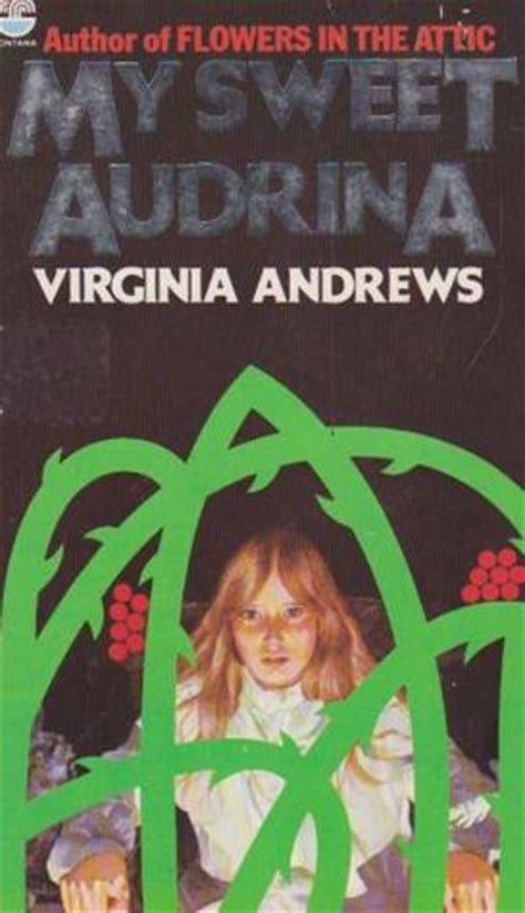 why do i millie books millie australia s review of my sweet audrina