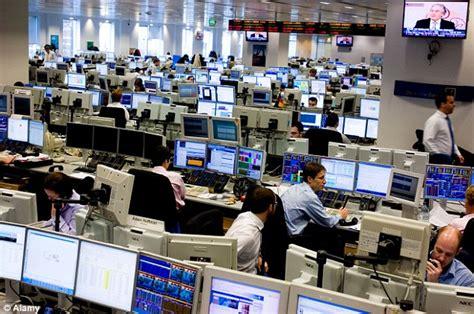 deutsche bank software deutsche bank junior banker accidentally paid almost 163 4bn