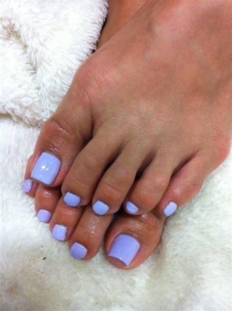 best toenail color best 10 purple toe nails ideas on purple toes