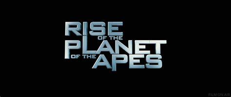 Kaos Planet Of The Apes Logo 1 Lengan Panjang Lpg Kpa01 ape logo images
