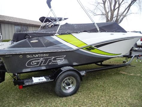 craigslist atlanta used boats gainesville boats craigslist autos post
