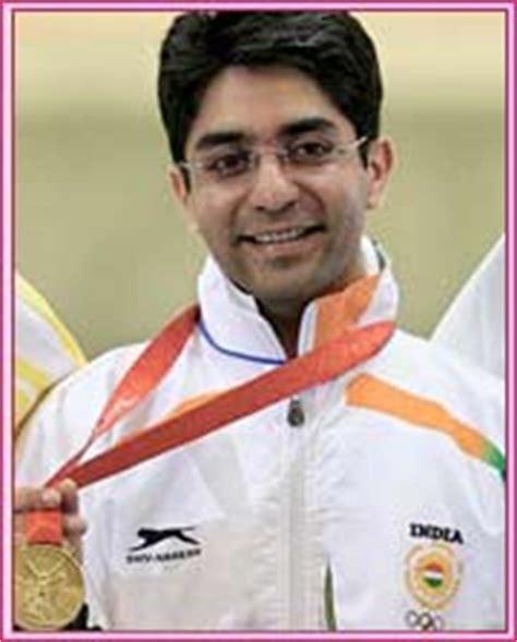 dr zakir hussain biography in english abhinav bindra olympic gold medalist abhinav bindra