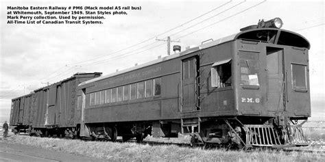 doodlebug railroad anyone use a doodlebug to pull a o