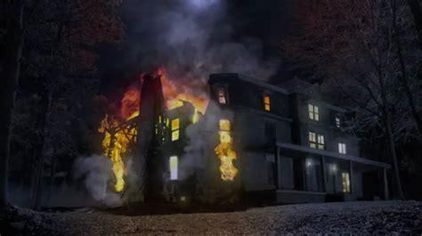 the hale house hale house teen wolf wiki fandom powered by wikia