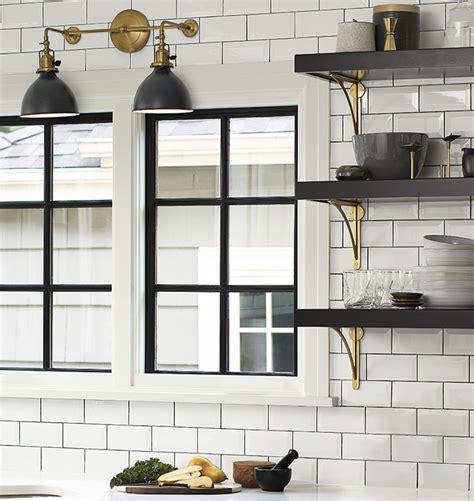Kitchen Wall Sconce Grandview Sconce Rejuvenation