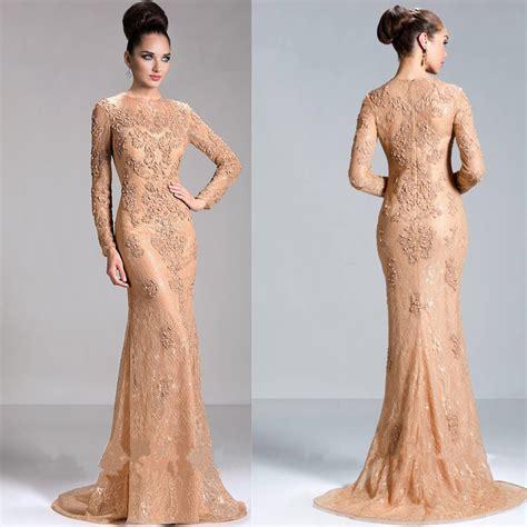 vogue prom dress sewing patterns high cut wedding dresses
