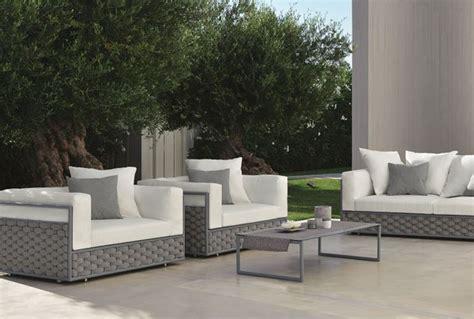 Home Design Furniture Lebanon by Modern Home Office Furniture Design In Lebanon