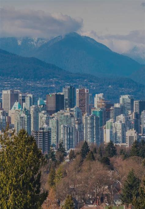 Mba In Fdu Vancouver by Vancouver Employment Agencies Professional Staffing