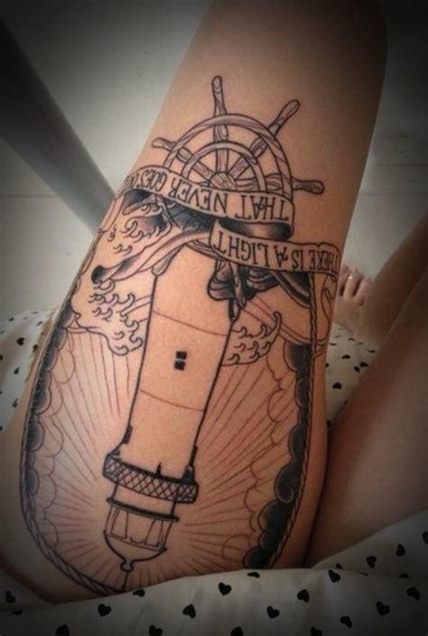 tattoo ideas for women s legs 50 leg tattoo designs for women