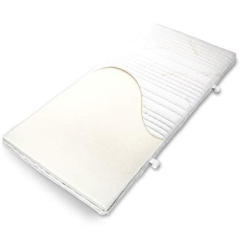 ravensberger matratzen matratzen lattenroste ravensberger matratzen