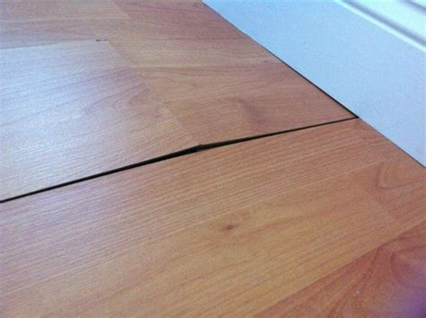 Inexpensive Laminate Flooring 1000 Ideas About Discount Laminate Flooring On Laminate Flooring Engineered